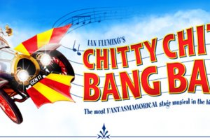 Accommodation For Chitty Chitty Bang Bang In Brisbane