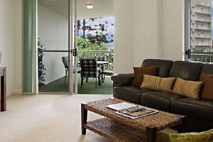 Brisbane Relocation Accommodation