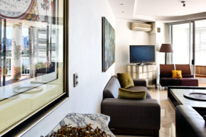 Milton Brisbane Corporate Accommodation Specials